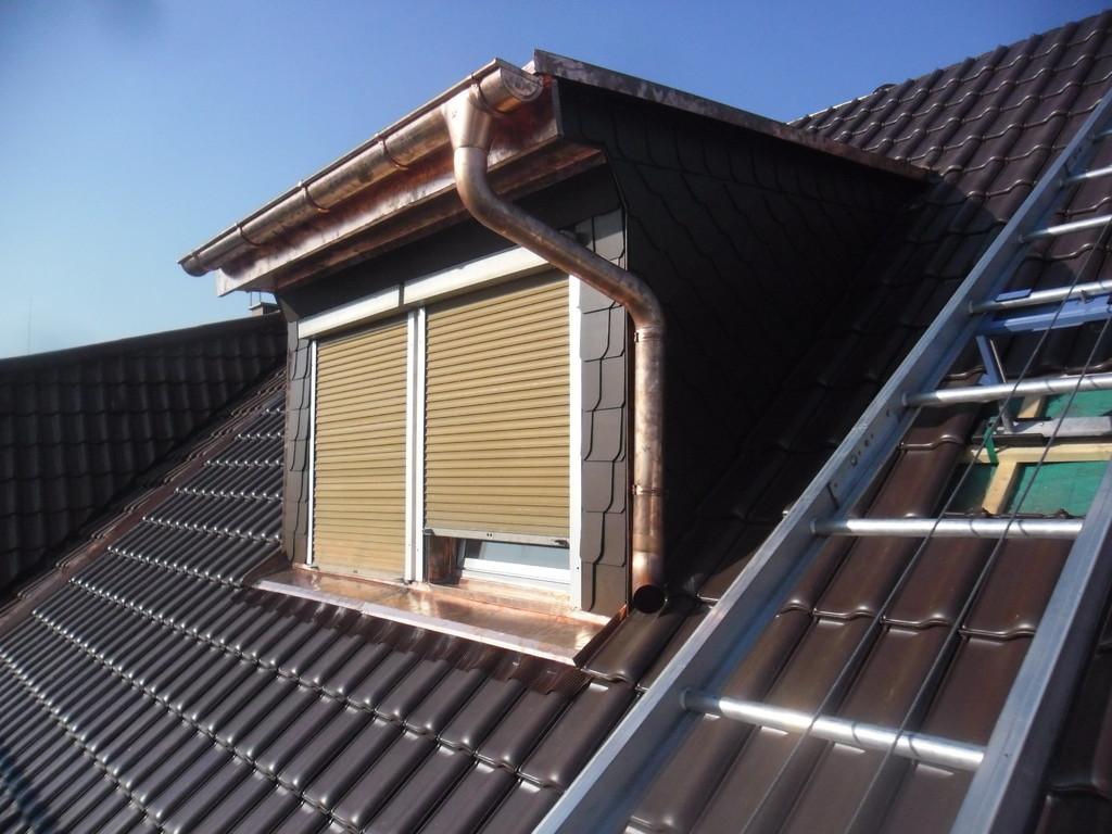 dacheindeckung dachreparaturen w rmed mmung isolation innenausbau. Black Bedroom Furniture Sets. Home Design Ideas